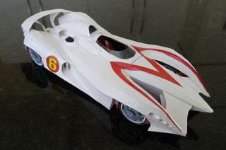 speed-racer-mach6-papercraft