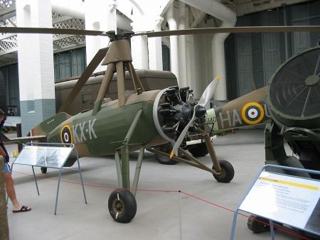 Avro-671-C30