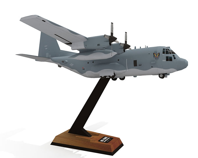 ac130_spooky_content_1
