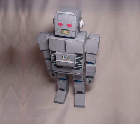 beastie+boys+intergalactic+robot+paper+model