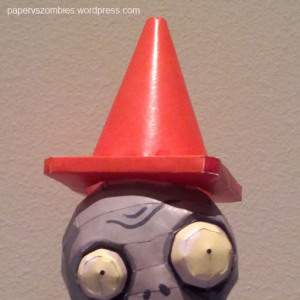 zombie_cone_hat1