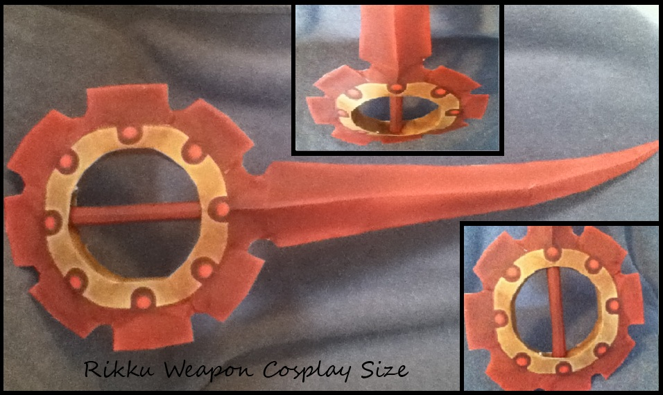 rikku_weapon_papercraft_by_panda2091-d7n93gk