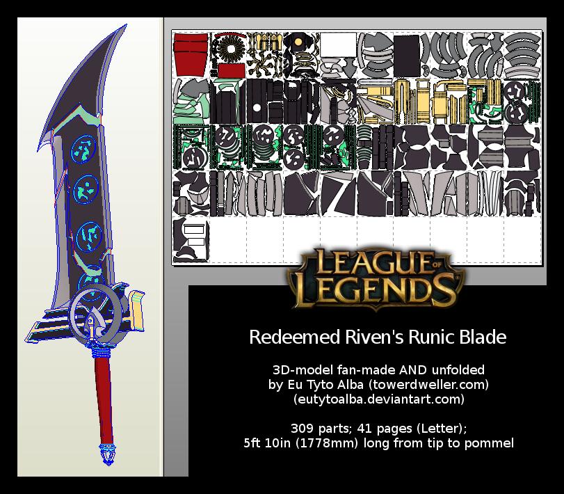 riven_s_runic_blade_pdo_pdf_by_eutytoalba-d7gyejt