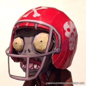 zombie_football_helmet
