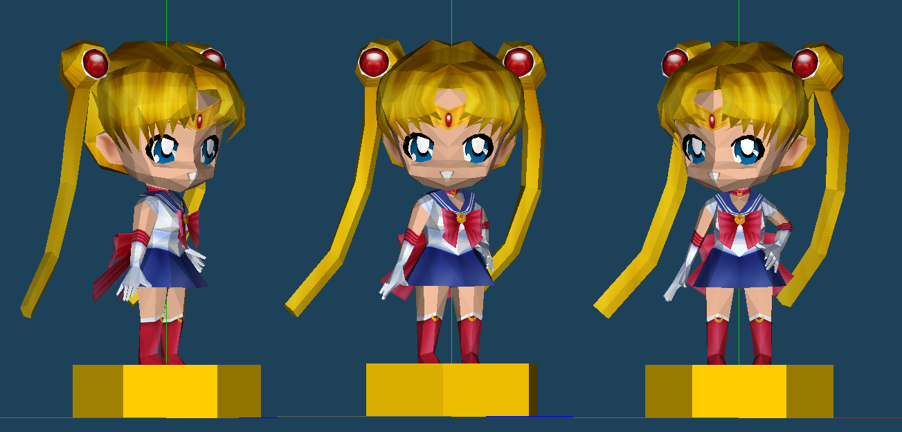 Free Download Ste unk Backgrounds together with Chibi Sailor Moon 2 besides L Academie Des Animaux together with Anime Train Station Power Lines Clouds Traffic Lights Railway Crossing Utility Pole besides Animal Live Wallpaper For Pc Free Download. on cars on animal crossing