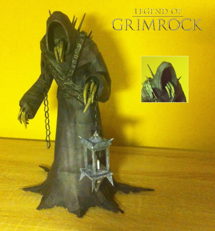 legends_of_grimrock___goromorg_papercraft_by_stange1337-d87ajef
