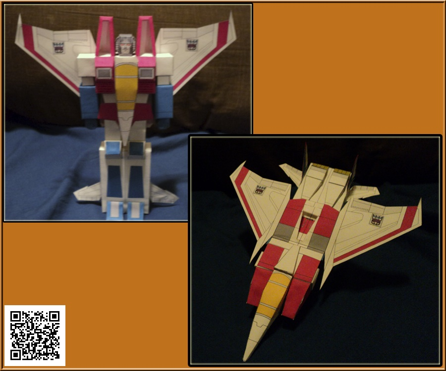 transformable_starscream_by_tom062-d4dd0fb